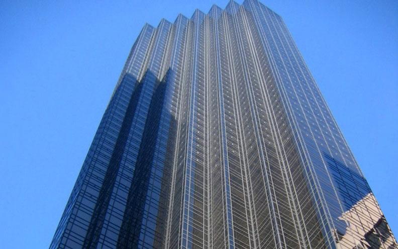 Büro & Unternehmen