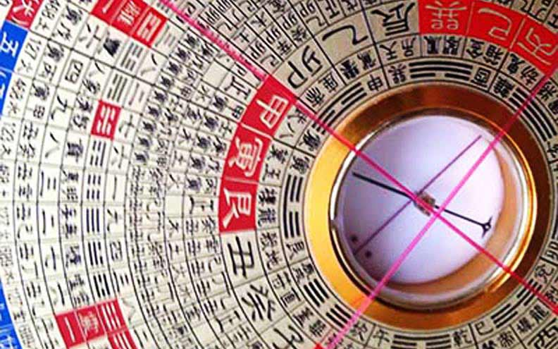 The Lo Pan (luo pan) is the most important tool for the feng shui master. From the compass direction of a door, house, reception desk, bed etc. is facing, the feng shui consultant obtains a lot of valuable energetic information, which is needed for a successful consultation.